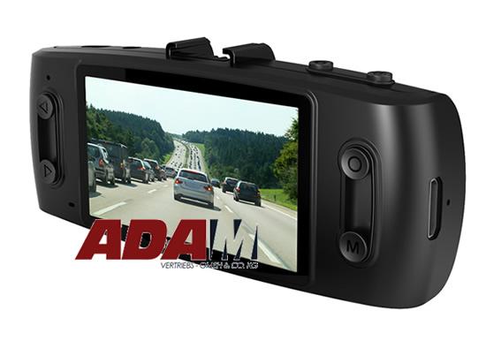 itracker gps car camera surveillance camera blackbox. Black Bedroom Furniture Sets. Home Design Ideas